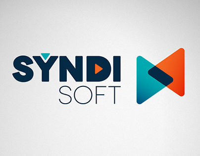 SyndiSoft