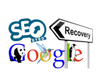 Google Recovery Services – Udaipur Seo Expert, Udaipur