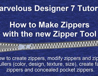 Free ZBrush Skin Alpha Brushes Pack on Behance