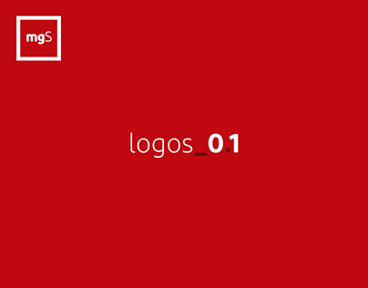 logos_0.1