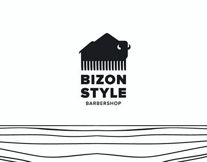 BIZON STYLE
