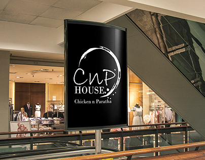CNP House