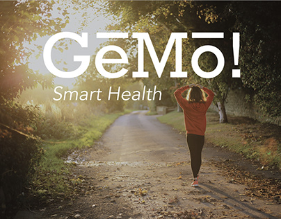 GeMo - Identity