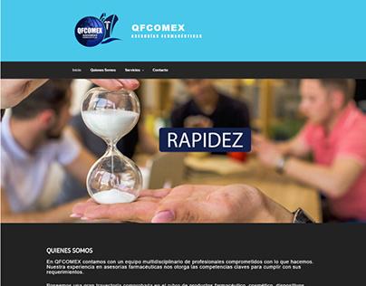 WWW.QFCOMEX.CL