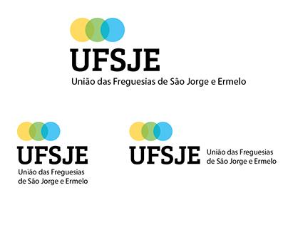 UFSJE - União das Freguesias de São Jorge e Ermelo