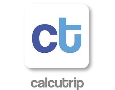 CalcuTrip