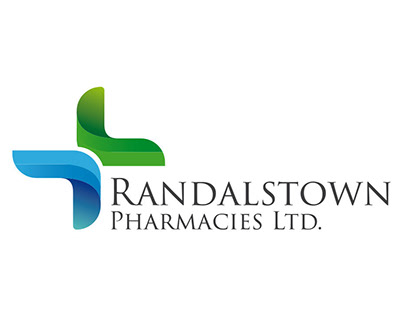 Randalstown Pharmacy Ltd.