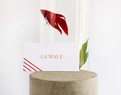 GS Wave