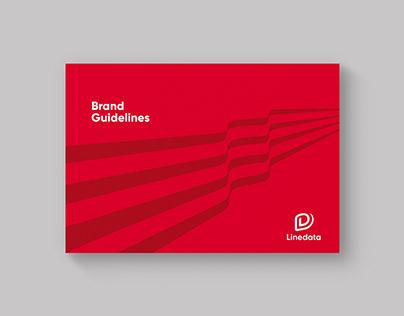 Brand Book Linedata