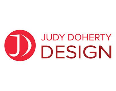 Judy Doherty Design