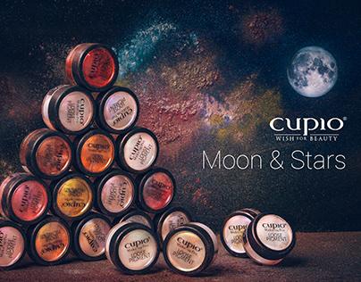 CUPIO Visual Advertising