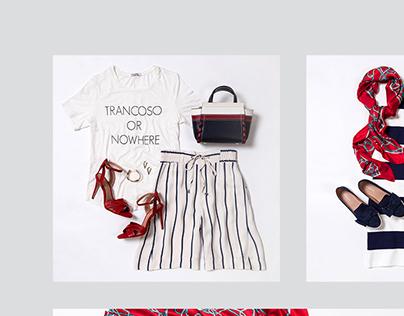 Still: Fashion