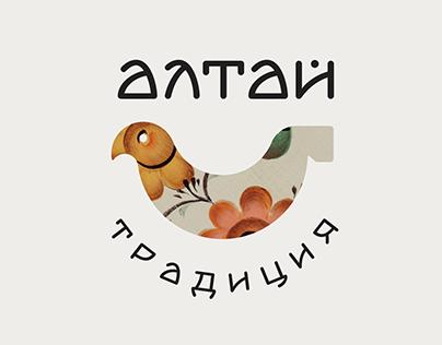 Алтай Традиция