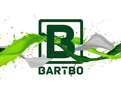 BARTBO