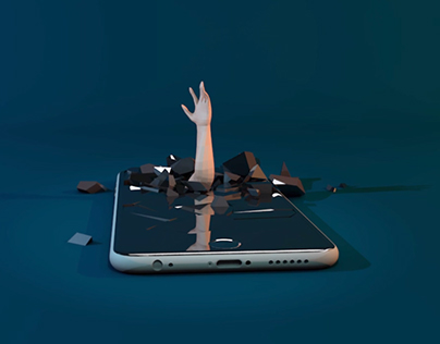 repairs iphone & ipad