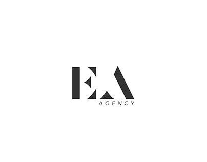 EA Agency