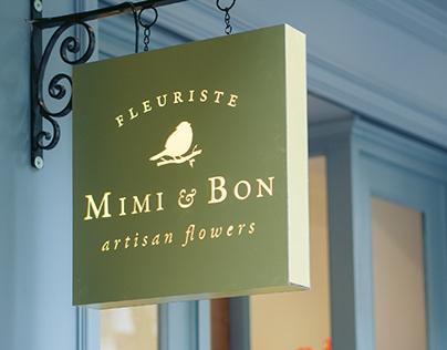 Mimi & Bon Fleuriste