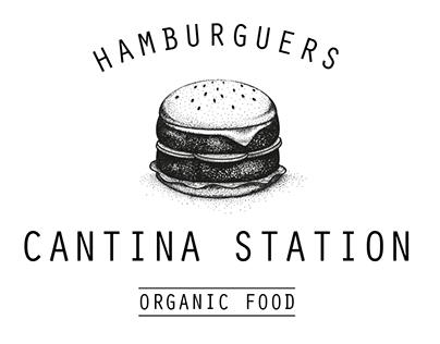 Cantina Station