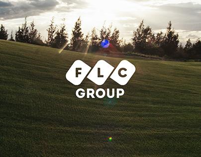 exterior photography | FLC GROUP