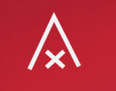 Axfdm official website portfolio