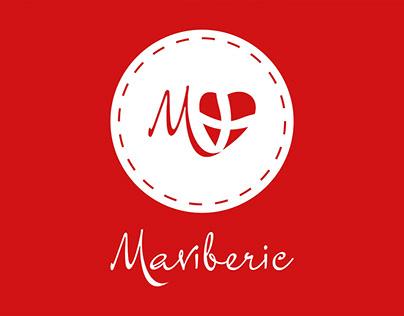 Branding - Maviberic