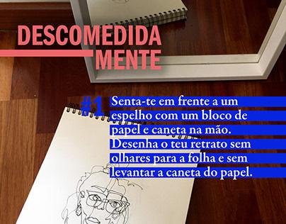 Descomedida__Mente.