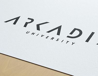 Arkadia University