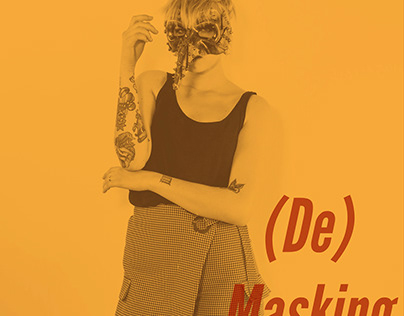 (De)Masking
