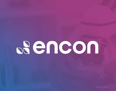 Encon Environmental Consultancy Co.