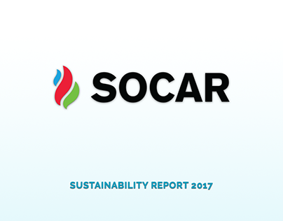 SOCAR Sustainability Report