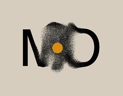 Branding MO de Movimiento