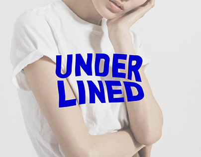 Under Lined