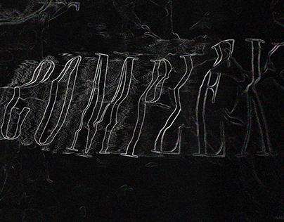 X   Typography