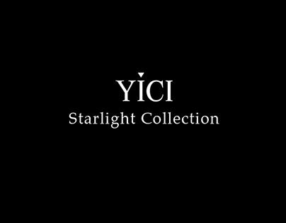 YICI Lookbook