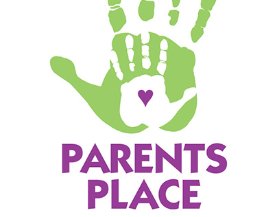 Parents Place Marketing Materials 15/16