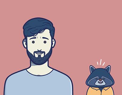Cartoon Me - Avatars