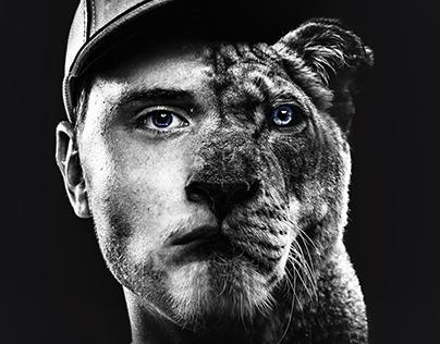 2016 Penn State Beaver Athletics Marketing