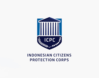 ICPC (Indonesian Citizens Protection Corps)
