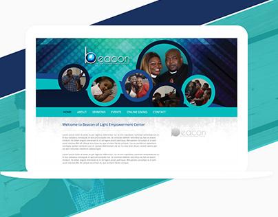 User Interface Design, Banner Design