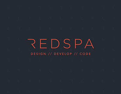 Redspa Showreel