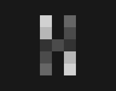 Heinrich Typeface