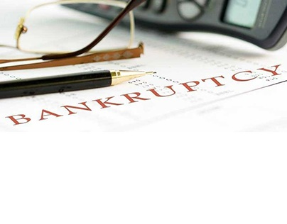 5 Things Bankruptcy Cannot Do
