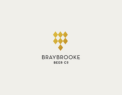 Braybrooke Beer Co.