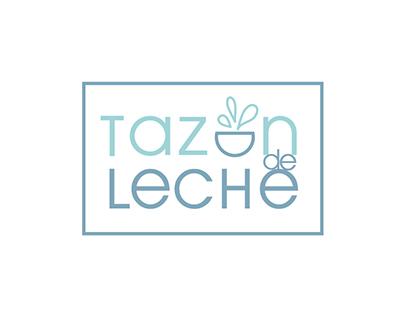 Tazón de Leche