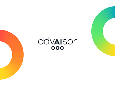advAIsor - AI Software Branding