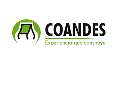 Community Manager - Coandes