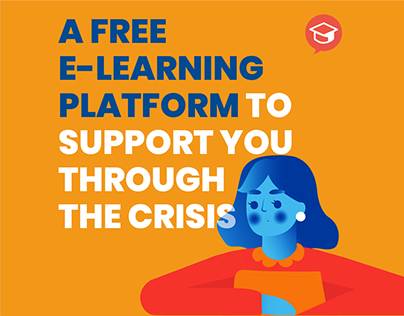 ClassfOf2020 - To support you through the crisis