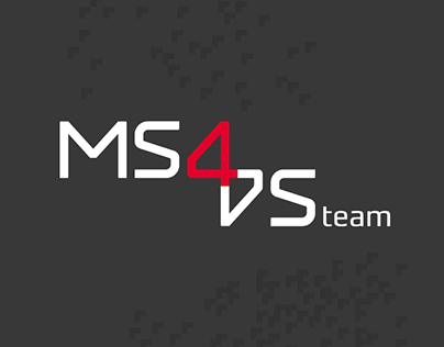 MS4DS team