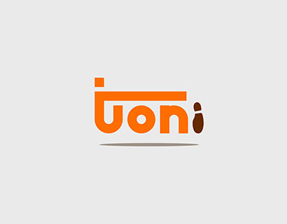 ToniCouture