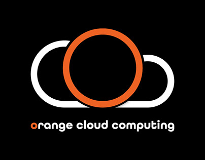 Orange Cloud Computing
